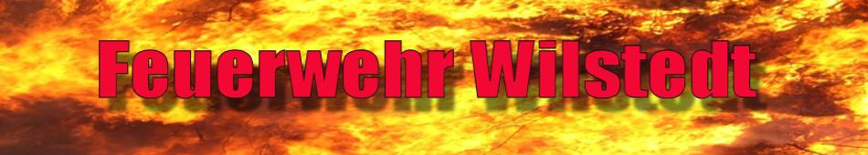 Feuerwehr Wilstedt II